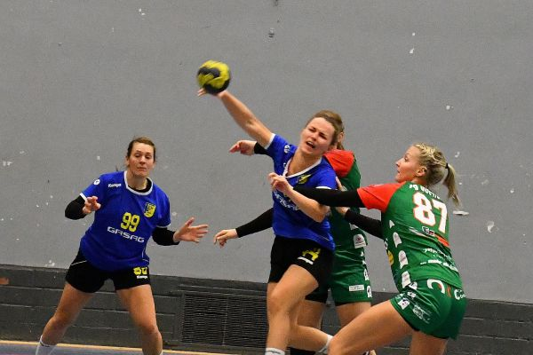 tsv-bonn-frauen-3064C31F949B-A52D-9233-7302-0BE1ADD1008A.jpg